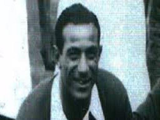الكابتن محمود مختار التتش