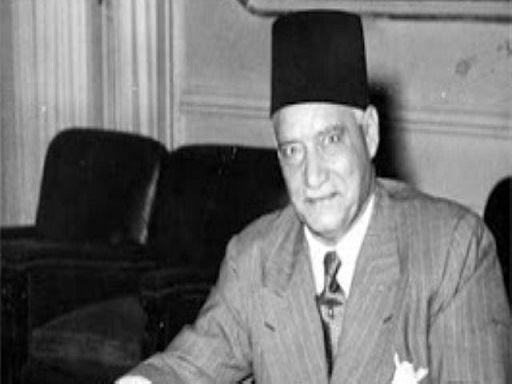 رؤساء النادي الاهلي علي مر التاريخ